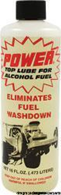 Allstar Performance Upper Lube Fuel Additives ALL78100