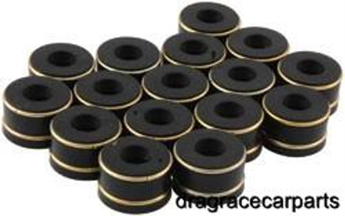 Allstar Performance High Performance Umbrella Valve Seals ALL90235