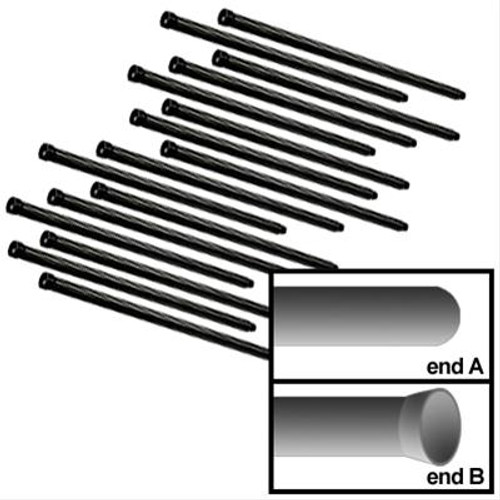 Proform Parts Pushrods 66418C