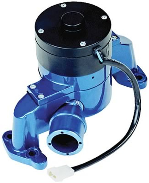 Proform Parts Electric Water Pumps 66225B