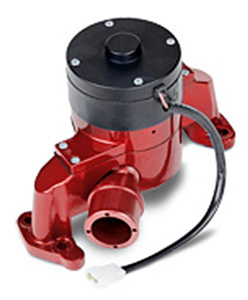 Proform Parts Electric Water Pumps 66225R