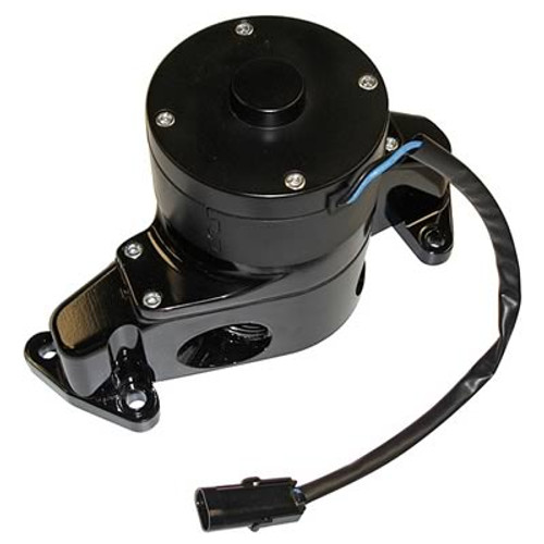 Proform Parts Electric Water Pumps 68220BK