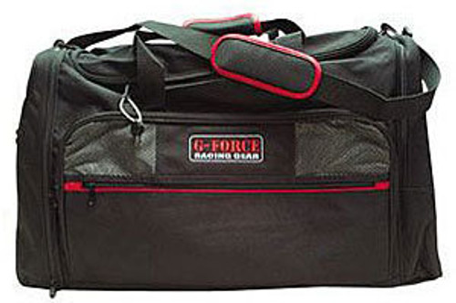 G-FORCE Gear Bags 1005
