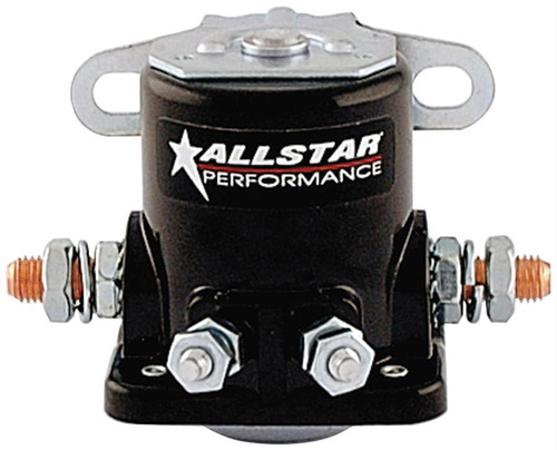 Allstar Performance Ford Starter Solenoids ALL76203