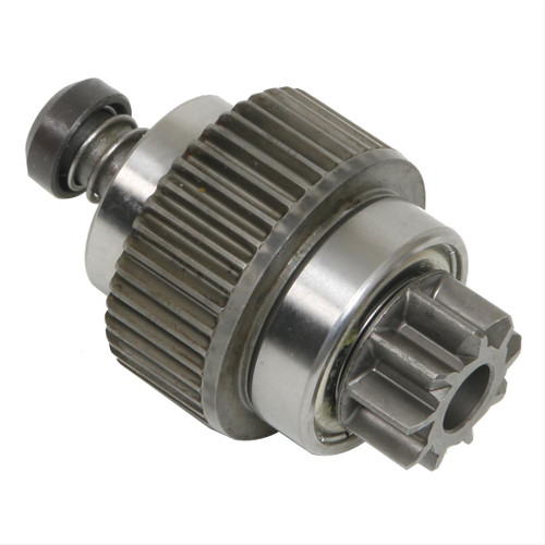 Tilton Replacement Starter Pinion Gears 54-020