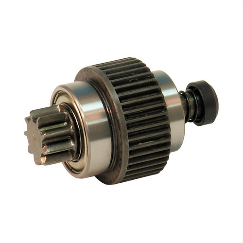 Tilton Replacement Starter Pinion Gears 54-421