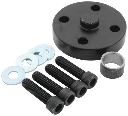 Allstar Performance Fan Spacer Kits ALL30180