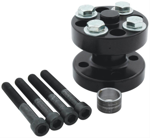 Allstar Performance Fan Spacer Kits ALL30186