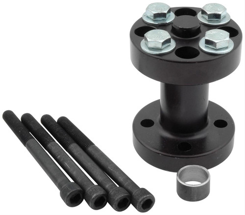 Allstar Performance Fan Spacer Kits ALL30190
