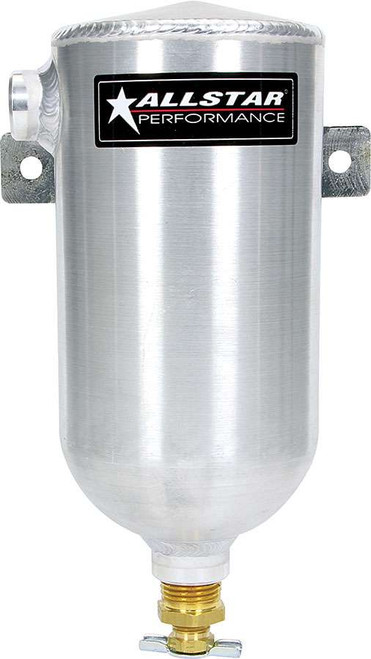Allstar Performance Overflow Tanks ALL36112