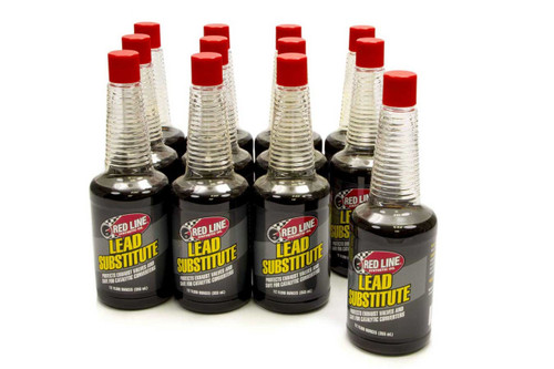 Red Line Lead Substitute 12 oz Bottles 1 Case of 12 60202-12 FREE SHIPPING