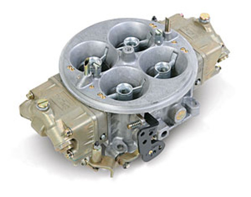 Holley 4500 Dominator Carburetors 0-80532-1