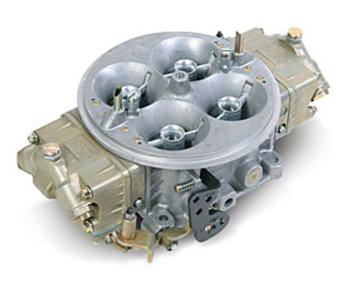 Holley 4500 Dominator Carburetors 0-8082-1