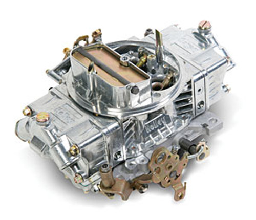 Holley 4150 Supercharger Carburetors 0-80573S