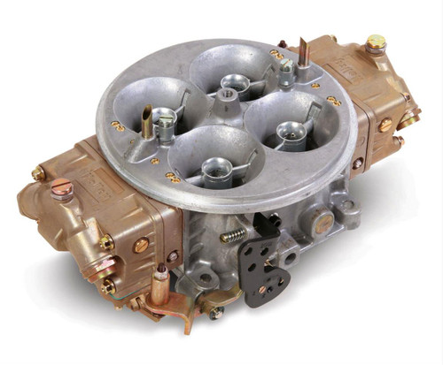 Holley 4500 Dominator Carburetors 0-8896-1
