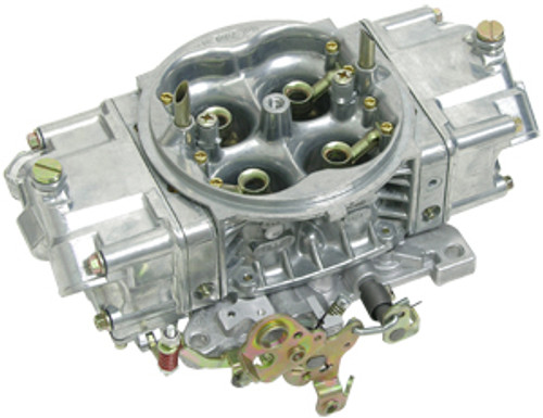 Holley 4150 Street HP Carburetors 0-82751