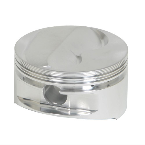 JE Pistons 350/400 Small Block Dome Top Pistons 182053-8
