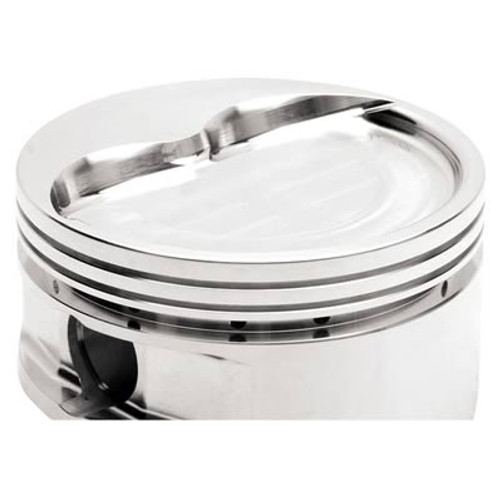 JE Pistons 440 Inverted Dome Top Pistons 232452-8