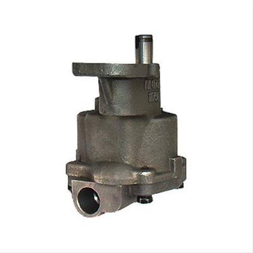 Milodon Small Chevy High/Standard Volume Oil Pumps 18740