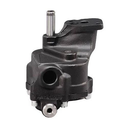 Moroso Blueprinted Racing Oil Pumps 22162