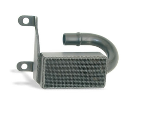 Moroso Oil Pump Pickups 24100