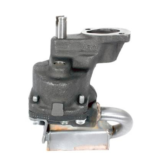Moroso Oil Pump and Pickup Kits 22124
