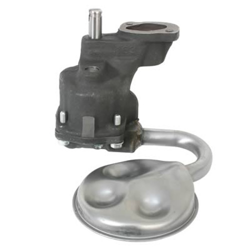 Moroso Oil Pump and Pickup Kits 22144