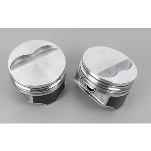 Keith Black KB Performance Claimer Pistons 9902HC-030
