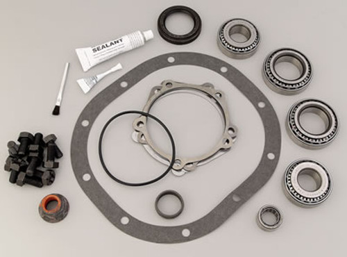 Richmond Gear Complete Ring and Pinion Installation Kits 83-1015-1