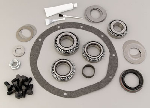 Richmond Gear Complete Ring and Pinion Installation Kits 83-1020-1