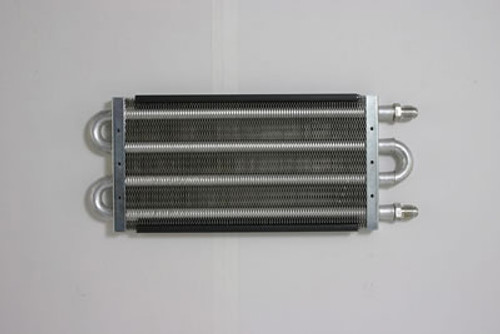 Perma-Cool Thin-Line Transmission Coolers 1020