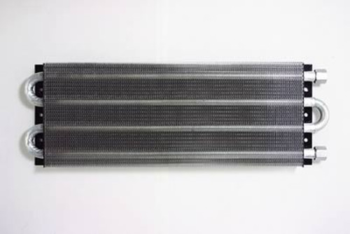 Perma-Cool Heavy-Duty Transmission Coolers 1316