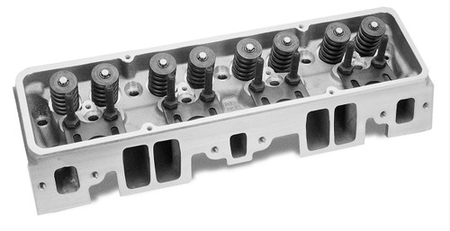 Dart SHP Special High Performance Cylinder Heads 127221