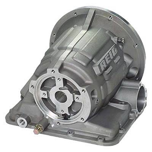 Reid Powerglide Transmission Cases PG2000R