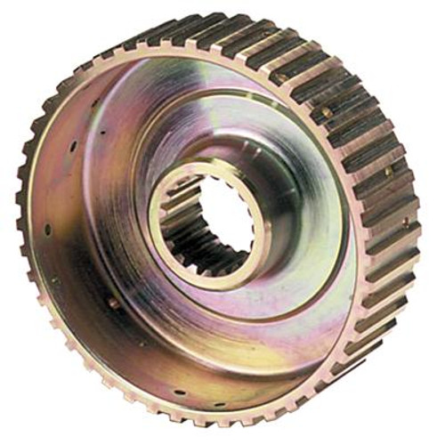 ATI Performance Clutch Hubs 207220