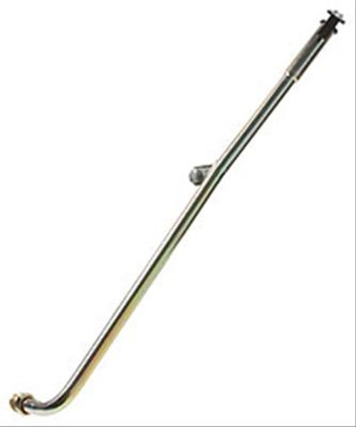 Allstar Performance Locking Transmission Dipsticks ALL69127