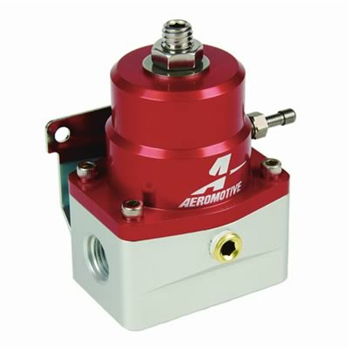 Aeromotive A1000-6 Injected Bypass Regulators 13109
