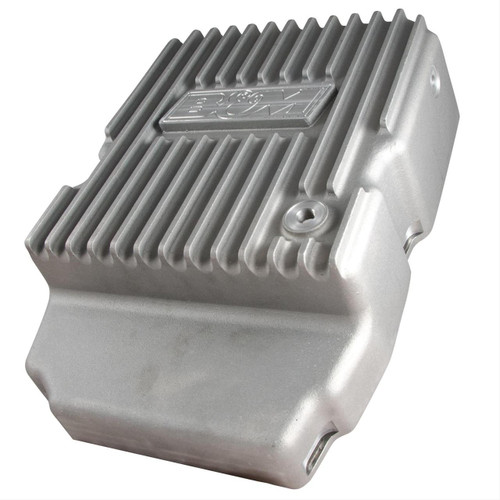B&M Automatic Transmission Deep Pans 10300