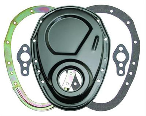 Trans-Dapt Performance Products Timing Covers 8638