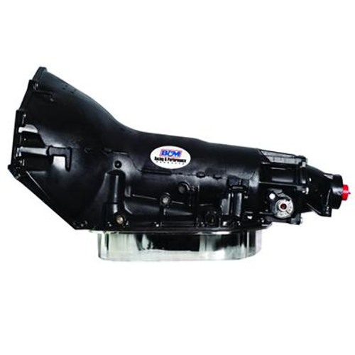 B&M Street and Strip Automatic Transmission Forward Shift Auto Valve Body Chevy TH400 112002