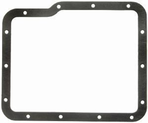 Fel-Pro Performance Transmission Pan Gaskets 2304