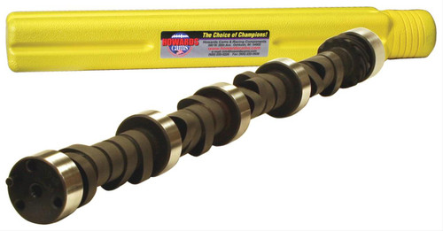 Howards Cams 4/7 Swap Camshafts 114052-06S