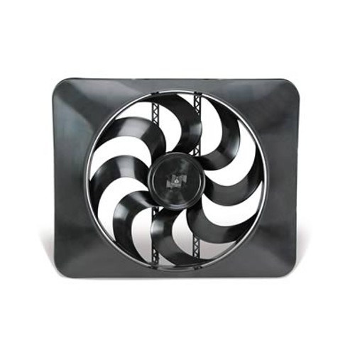 Flex-a-lite Black Magic Xtreme Series Electric Fans 188