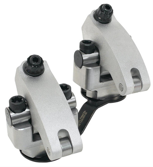 Jesel Sportsman Series Shaft Rockers KSS-067070