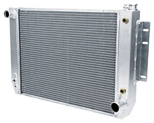 Allstar Performance Radiators ALL30300