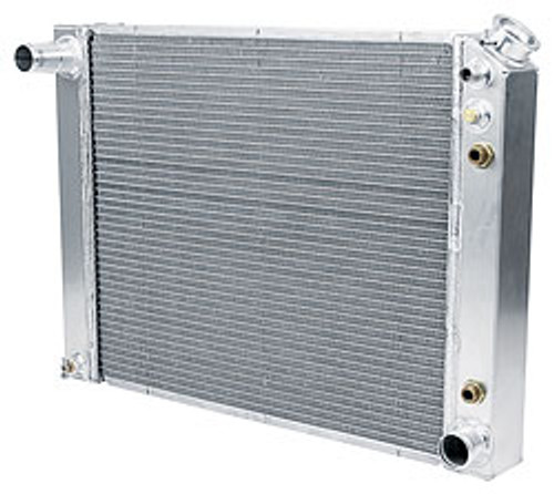 Allstar Performance Radiators ALL30301