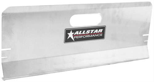 Allstar Performance Deluxe Toe Plates ALL10119