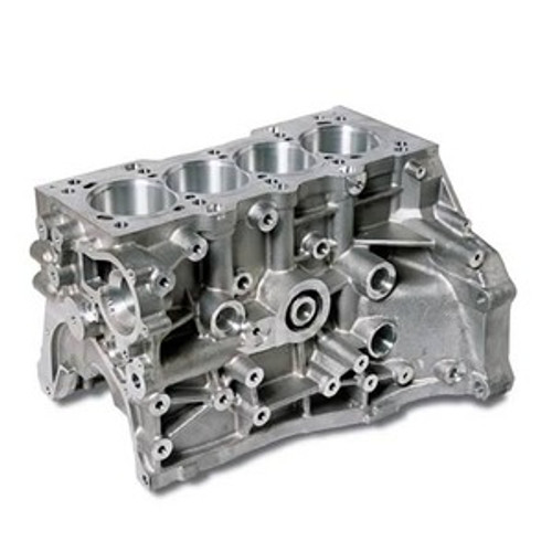 Dart B20 Aluminum Engine Blocks suitable for Honda® 31496802