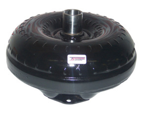 Big End Performance 12 inch Turbo 350 400 Torque Converter 1900-2400 Stall Speed BEP32002