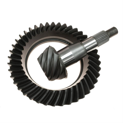 Motive Gear Ring and Pinion Sets C9-25-410